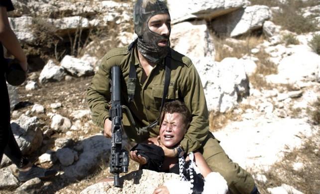 İsrail'den şoke eden karar