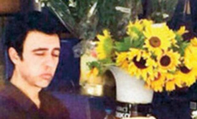 Kadıköy'de çiçekçiye çarpan sürücü için istenen ceza belli oldu!