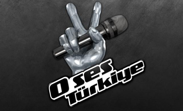 O Ses Türkiye jürisi için ödül ve ceza fikirlerinizi gönderin!