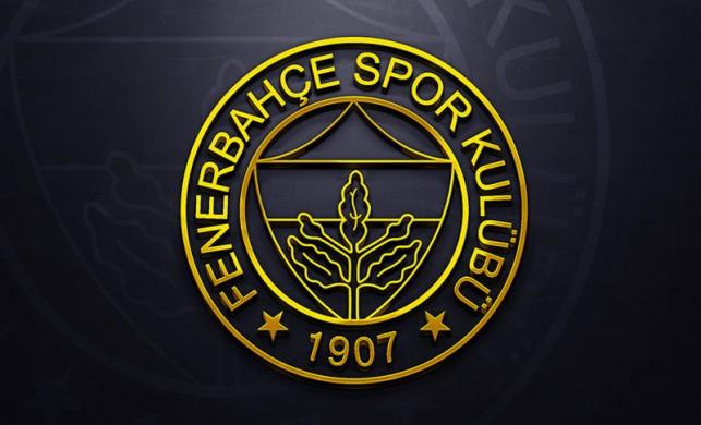 Fenerbahçe'de 3 isim görüşme odasına! Diğer isimler yolcu...