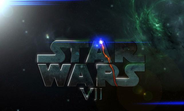 Star Wars o filmi geçemedi!