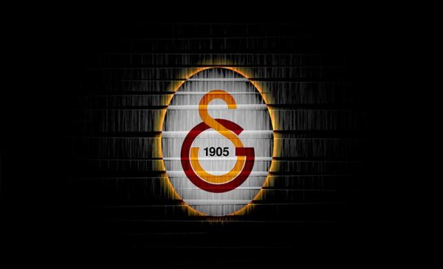 Galatasaray Stuttgart ile anlaştı! 2.6 milyon Euro...