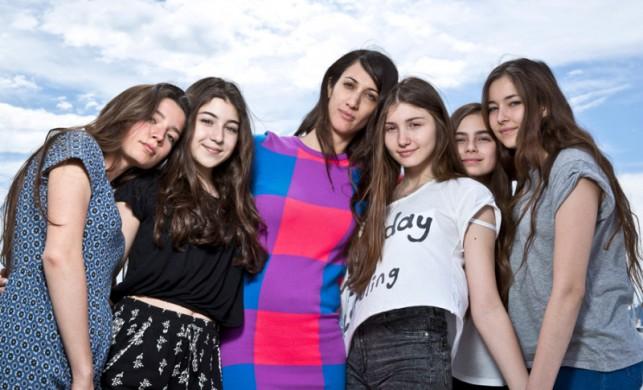 Oscar adayları arasında Türk filmi sürprizi