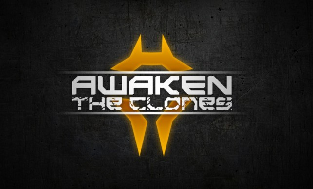 Awaken The Clones artık Play Store'da