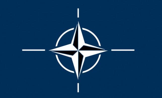 NATO'dan Rusya'ya sert uyarı!