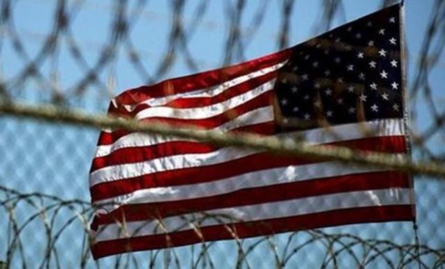 Obama, Guantanamo'yu kapatma planını açıkladı
