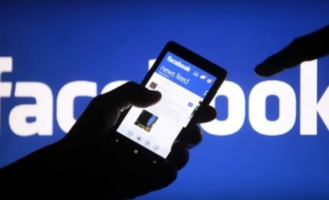 Facebook o hesapları kapatacak!