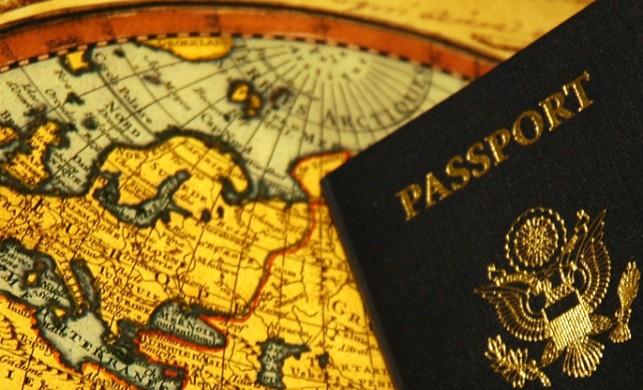 Flaş pasaport açıklaması! Herkesi ilgilendiriyor