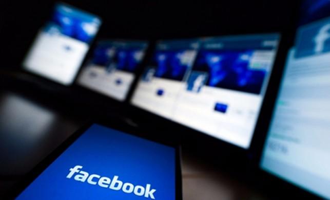 Gmail ve Facebook hesapları için hacker tarifesi!