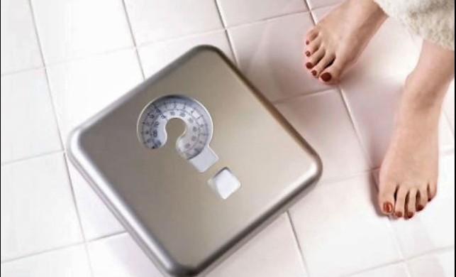 Oruç diyeti nasıl yapılır?