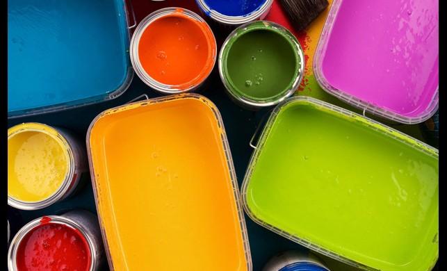 İşte dünyanın en çirkin rengi