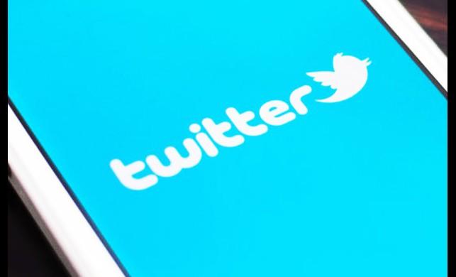 İşte Twitter'ın son yeniliği!