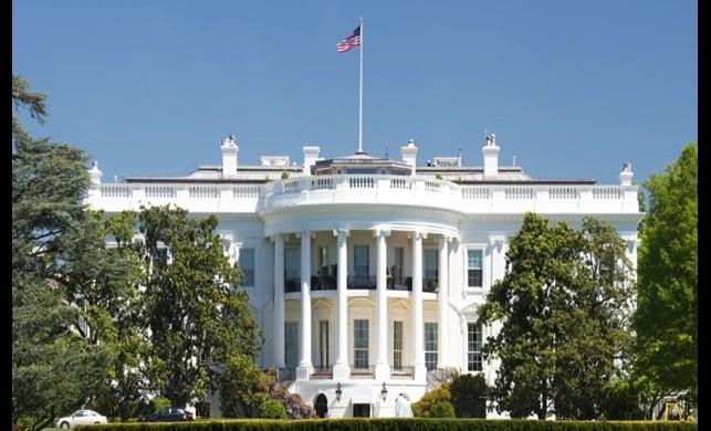 İşte Beyaz Saray'ın fiyatı...