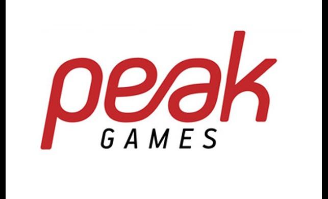 Türk şirketten, dünyanın en büyük oyun geliştiricilerinden birine çalıntı davası!