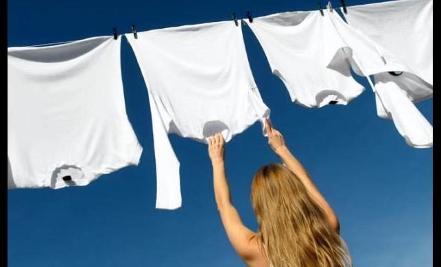 Kıyafetlerinizi yıpratmadan yıkamak için, dikkat etmeniz gerekenler