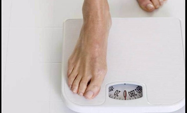 2 haftada 5 kilo vermeye hazır mısınız?