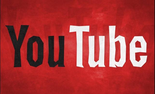 YouTube'u Safari'de kullananlara kötü haber!