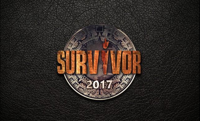 Survivor 2017 iletişim oyununu kim kazandı?
