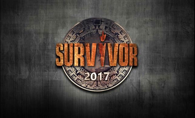 Survivor 2017 iletişim ödülü oyununu kim kazandı?