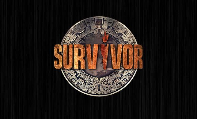 Survivor 2017'de yeni bölüm heyecanı başladı