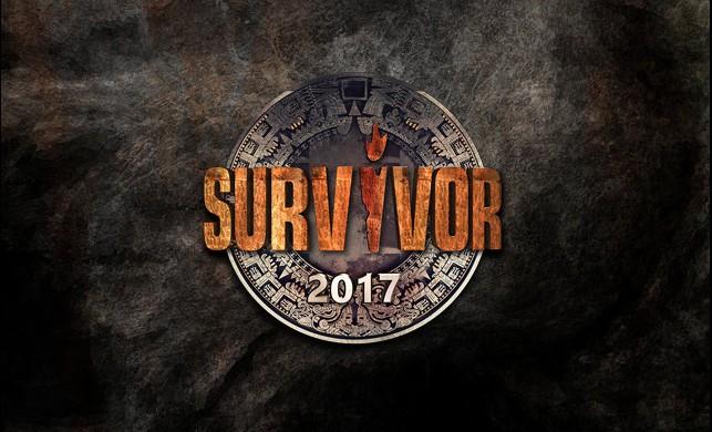 Survivor 2017'de eleme heyecanı! Kim elendi?