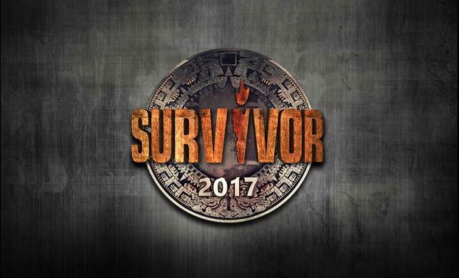 Survivor 2017'de İlhan - Sedat ve Fatih kavgası!