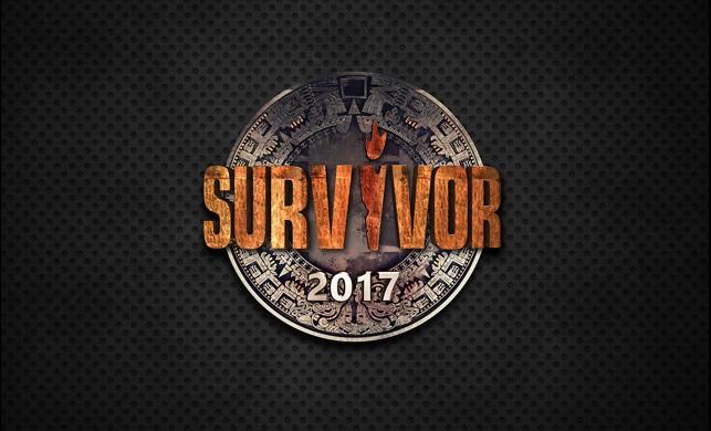 Survivor 2017 son bölümde neler oldu? İşte elenen isim