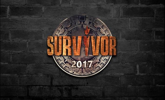 Survivor 2017 yeni bölümde neler yaşanacak?