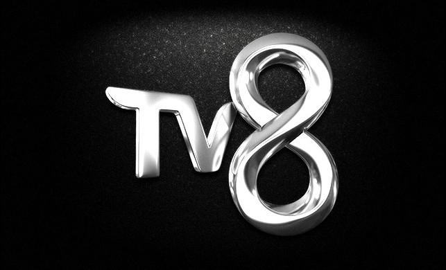TV8 yayın akışı - 20 Mart 2017