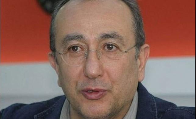 Tayfun Talipoğlu'nun ölüm nedeni kalp krizi
