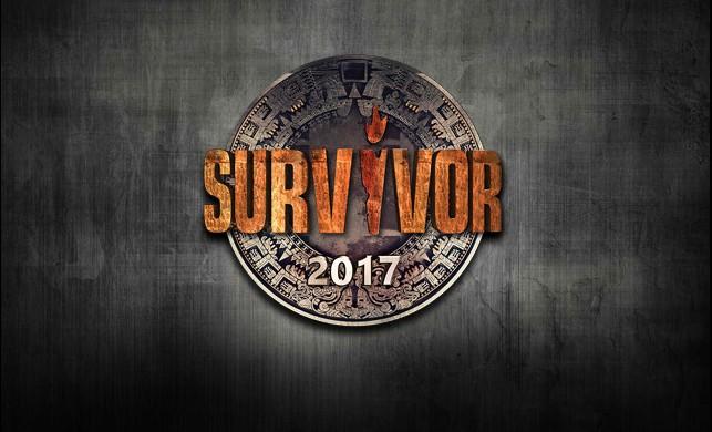 Survivor 2017'de kim elendi? İşte cevabı...