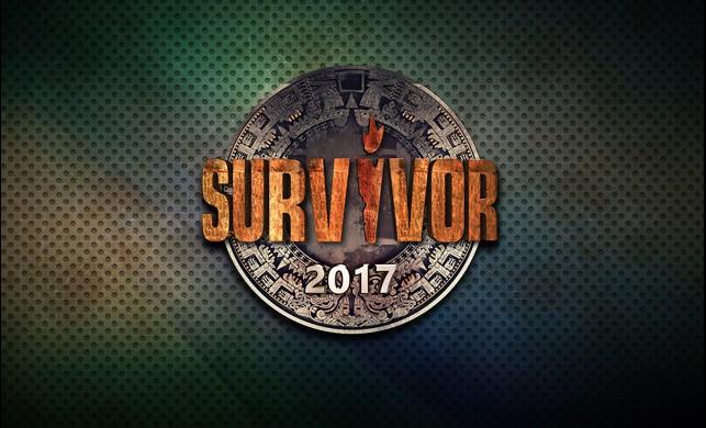 Survivor son bölümde neler yaşandı? Kim elendi?
