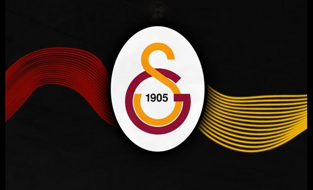 Galatasaray Sneijder'in yerine gelecek ismi buldu