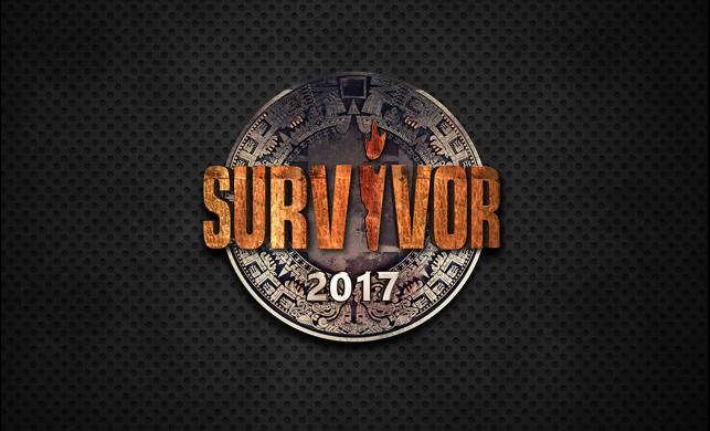Survivor 2017 puan tablosunda son durum
