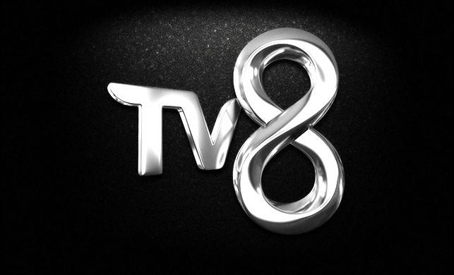 TV8 yayın akışı - 30 Mart 2017