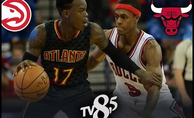NBA Doğu Konferansı'nda nefes kesecek Play-Off'a kalma mücadelesi!