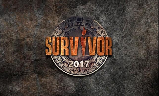 Survivor 2017 yeni bölümde dokunulmazlık heyecanı