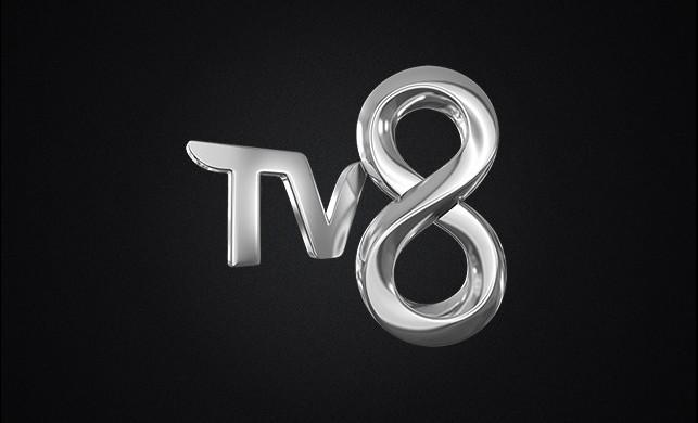 TV8 yayın akışı - 3 Nisan 2017