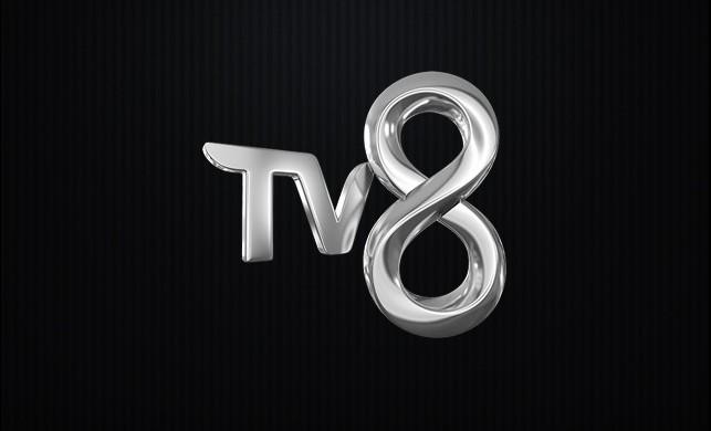 TV8 yayın akışı - 7 Nisan 2017
