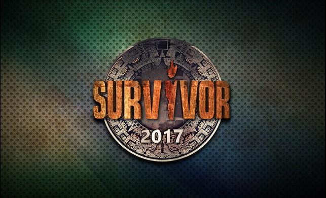 Survivor 2017 yeni bölümüyle bu akşam TV8'de...