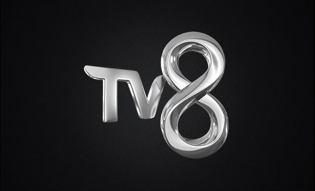 TV8 yayın akışı - 11 Nisan 2017