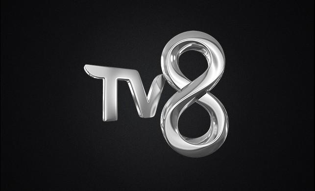 TV8 yayın akışı - 13 Nisan 2017