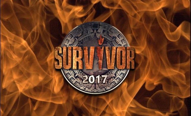 Survivor 2017'de elenen isim belli oldu! Survivor'da kim elendi?