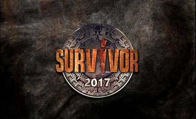 Survivor 2017'de ödül heyecanı! İletişim ödülünü kim kazandı?