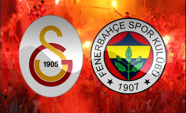 Hasan Vezir, Galatasaray – Fenerbahçe derbisini değerlendirdi