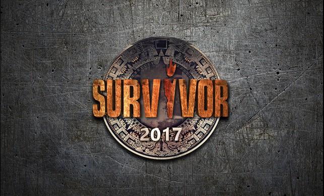 Survivor son bölümde neler yaşandı? Survivor 2017'de kim elendi?