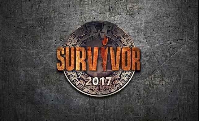 Survivor 2017'de ödül oyunu heyecanı