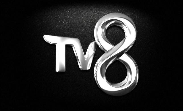 TV8 yayın akışı - 1 Mayıs 2017
