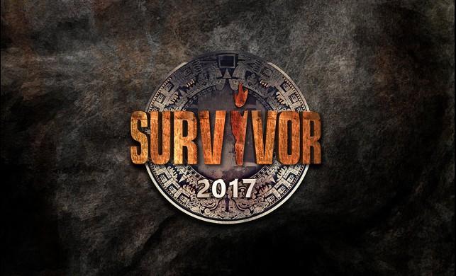 Survivor 2017'de kim elendi sorusu yanıtını buldu...
