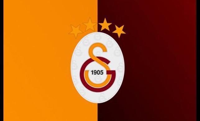 Galatasaray'da transfere dev kaynak! 200 milyon lira...